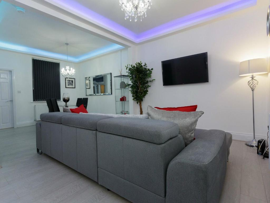 ivy house leeds updated 2018 prices