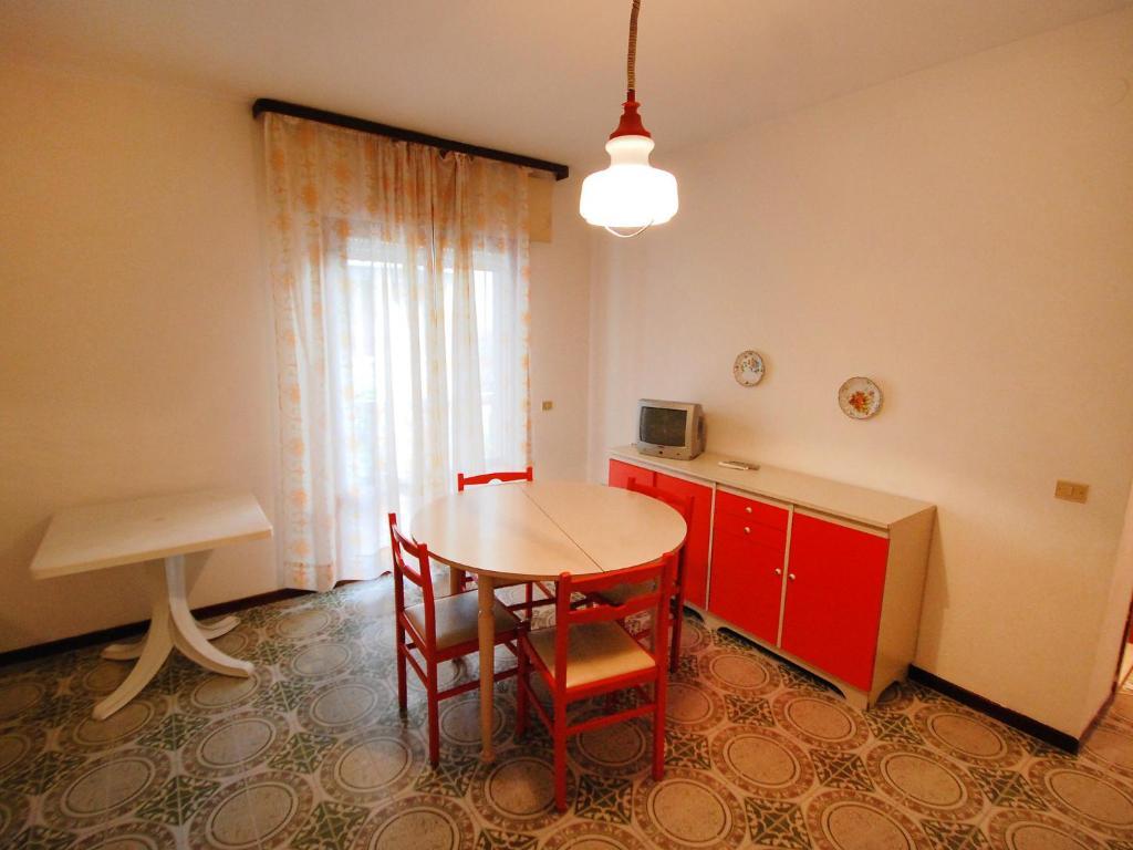 Locazione turistica Sereno, Lignano Sabbiadoro – Prezzi aggiornati ...