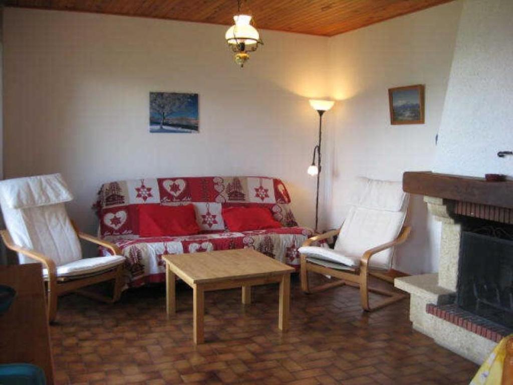 Apartments In Rousset Provence-alpes-côte D