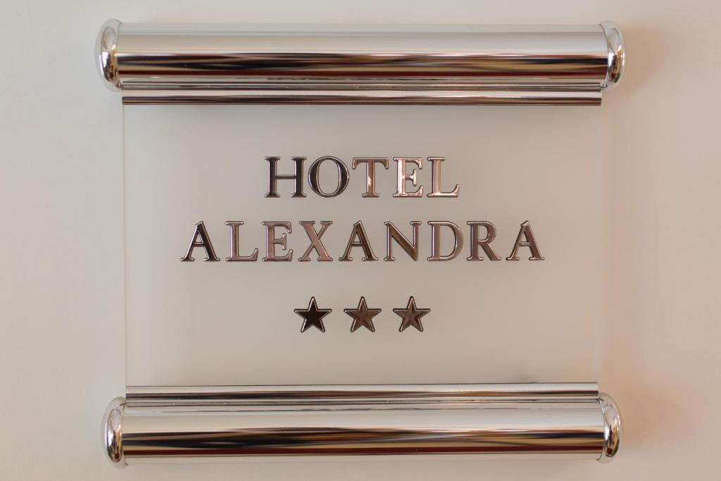 Hotel alexandra torino u2013 prezzi aggiornati per il 2018