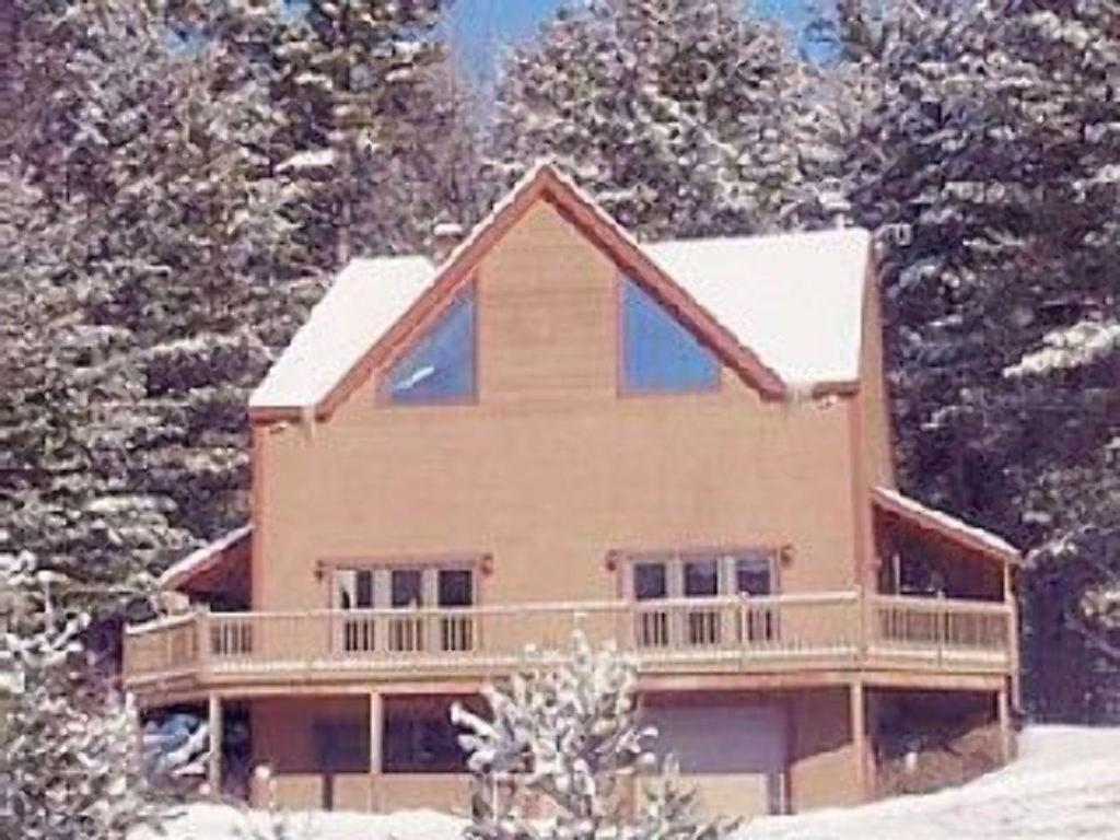 Apartments In Londonderry Vermont