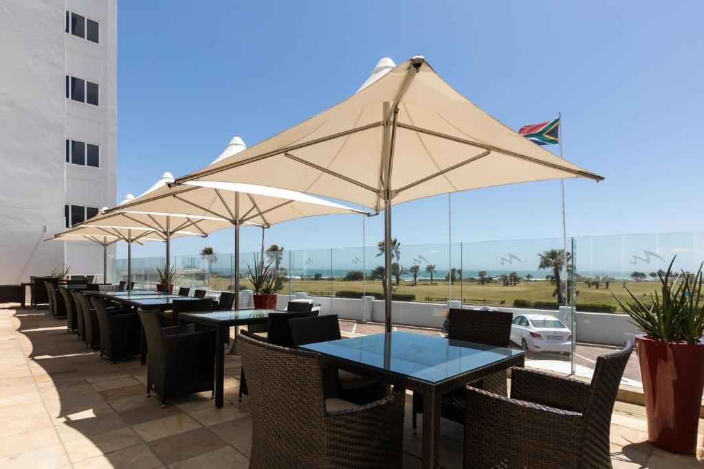 Protea hotel marine port elizabeth south africa - Beach hotel port elizabeth contact details ...