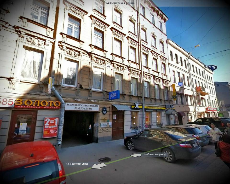 Женщину на ночь 6-я Советская ул. элитные шлюхи Адмирала Коновалова ул.