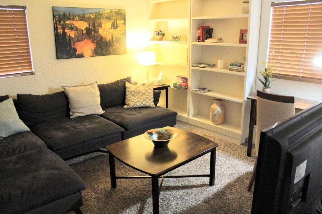 Apartments In Louisville Colorado