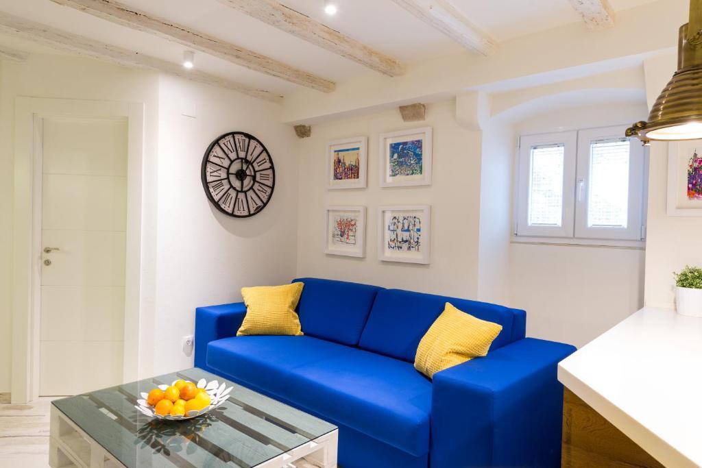 61 autres photos fermer x elegant petra apartment