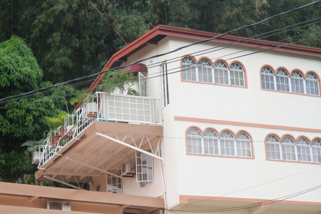 Apartments In Chaguaramas Trinidad