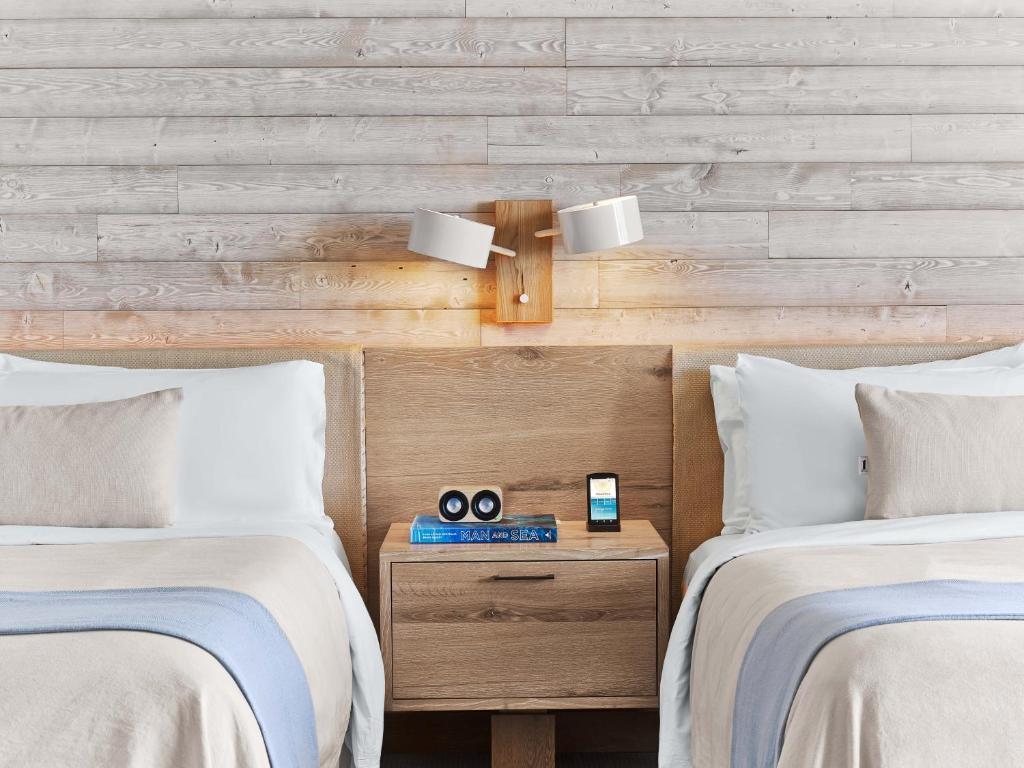 Cabina Armadio Moderna Miami : Hotel south beach miami beach u prezzi aggiornati per il
