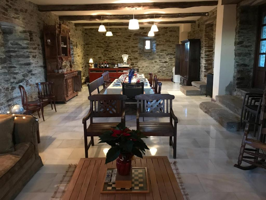 hotels with  charm in asturias provincia 147