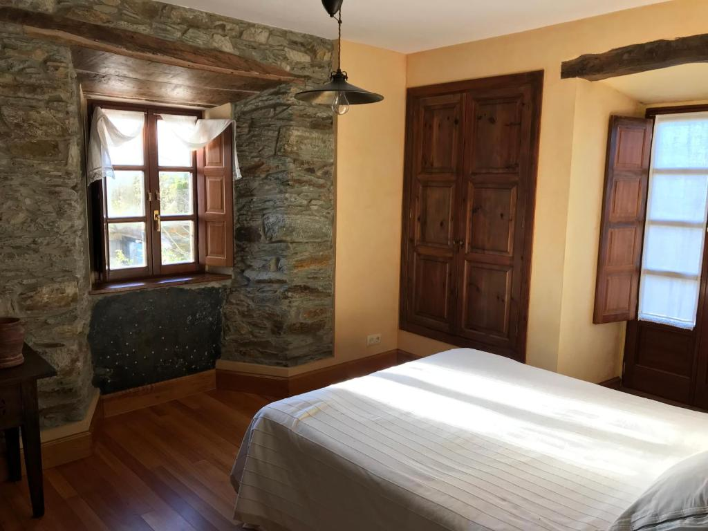 hotels with  charm in asturias provincia 156