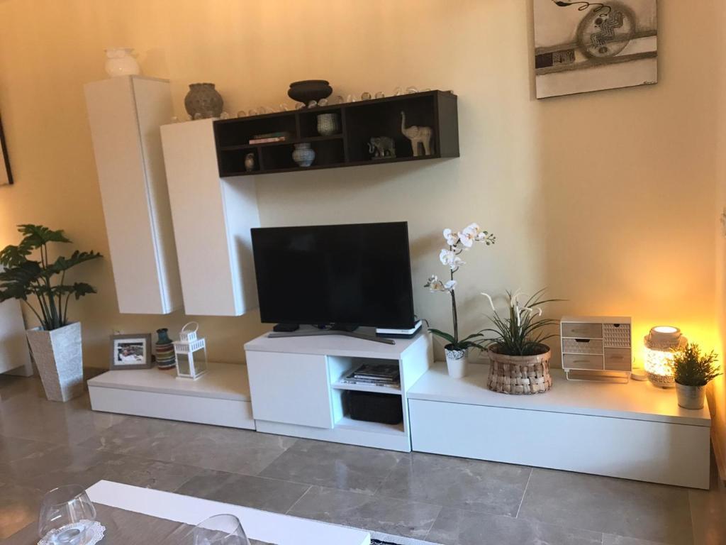Duquesa Haven Manilva Precios Actualizados 2018 # Muebles Duquesa