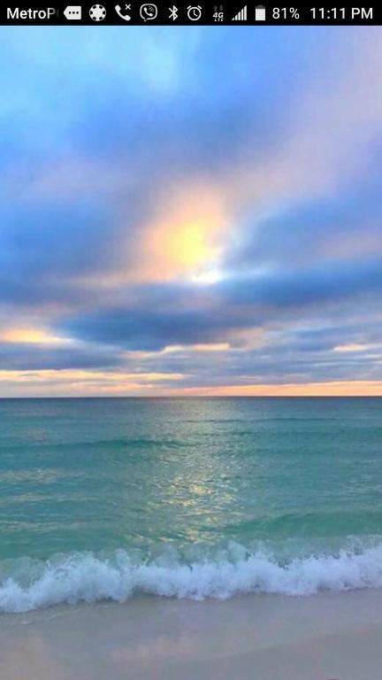 23 Miramar Beach Surfside Resort, Destin, FL
