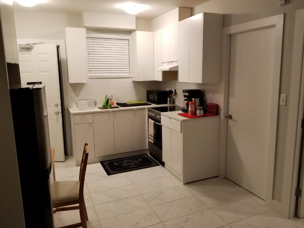 apartments photo plans cheap of design apartment bedroom pcgamersblog photos top