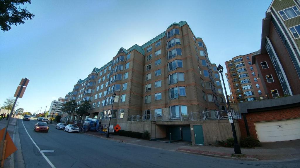 Apartments In Woodside Nova Scotia