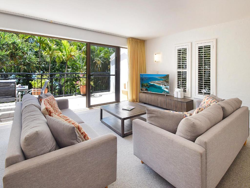 bayona apartments noosa heads updated 2019 prices rh booking com