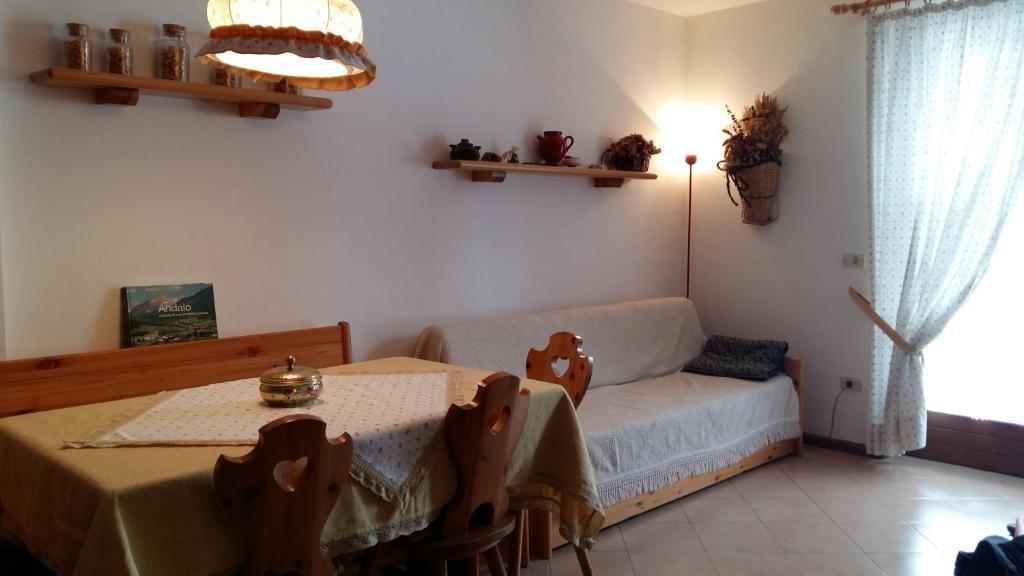 Residence Al Neser, Andalo – Prezzi aggiornati per il 2018