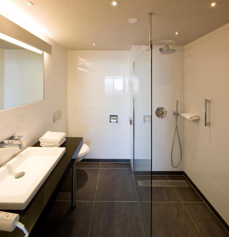 Hotel Van der Valk Stein Urmond (Nederland Urmond) - Booking.com