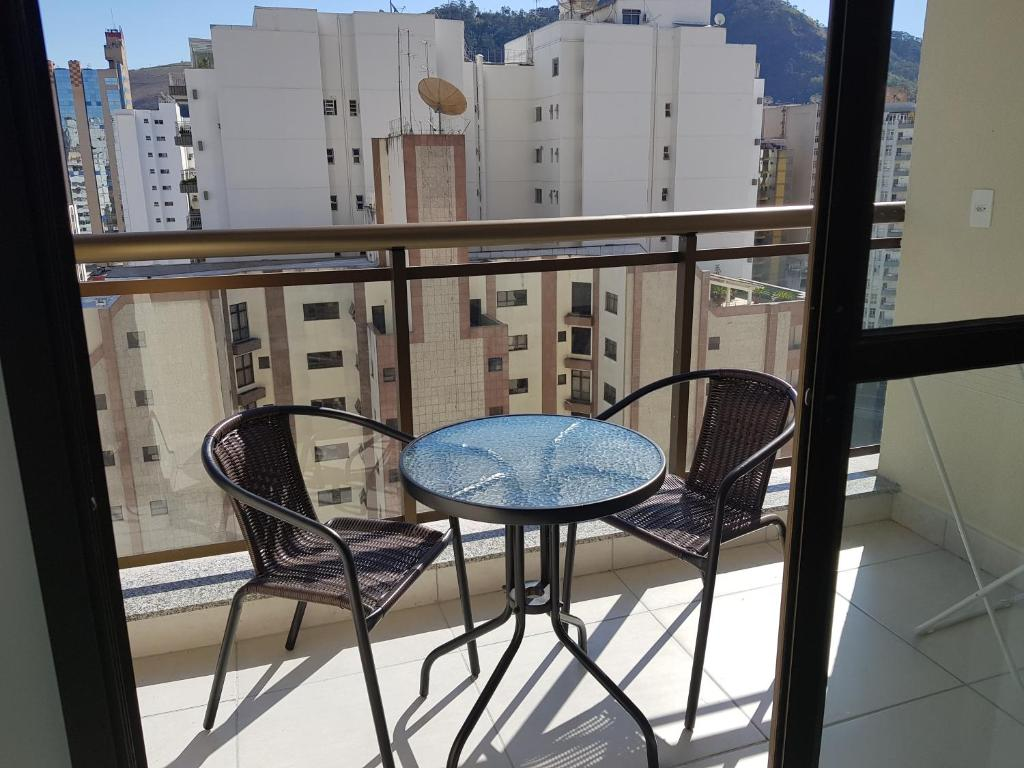 Apartments In Santo Antônio Minas Gerais