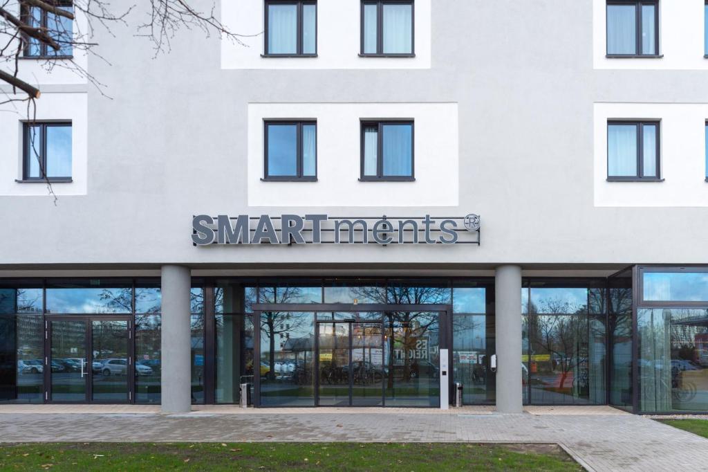 97a263f51f5b51 SMARTments business Berlin Prenzlauer Berg