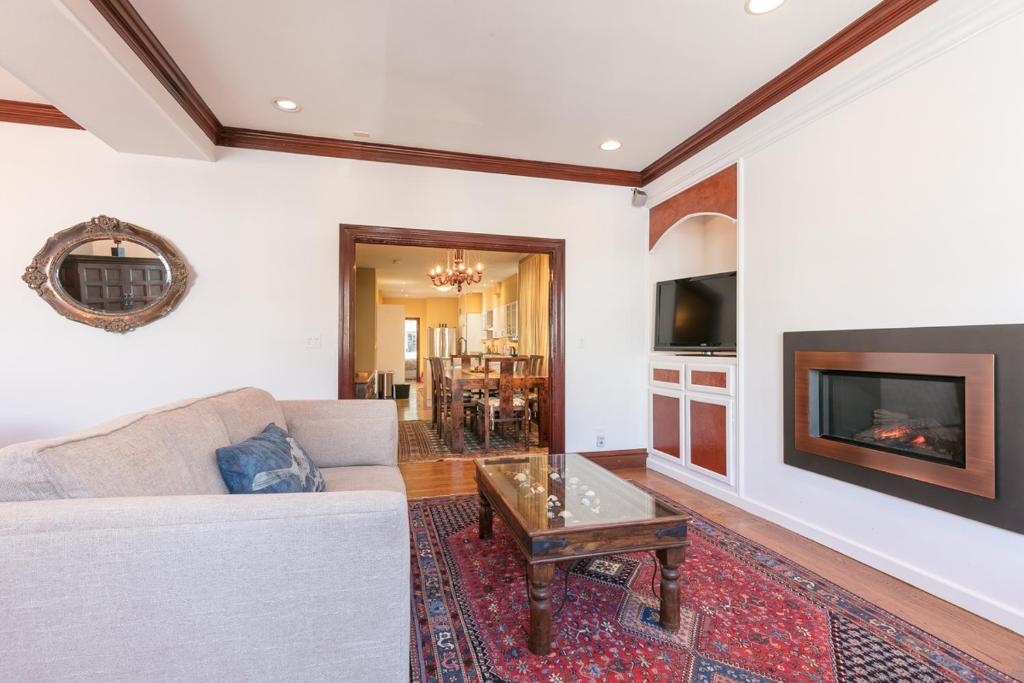 Apartments In Tiburon California