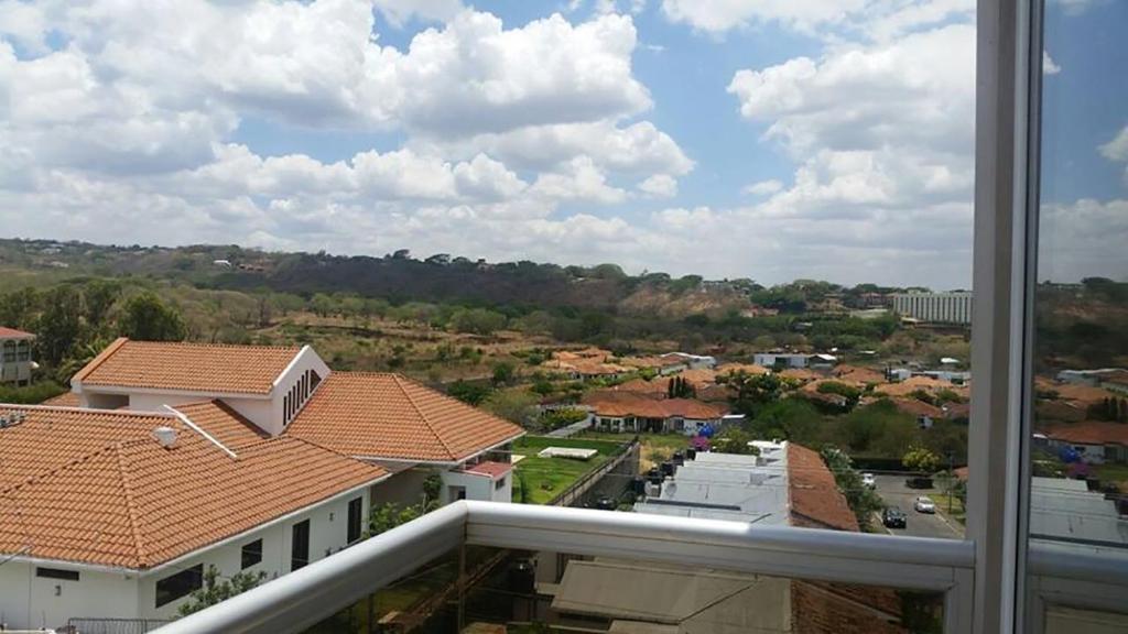 Apartments In El Descanso Managua Region