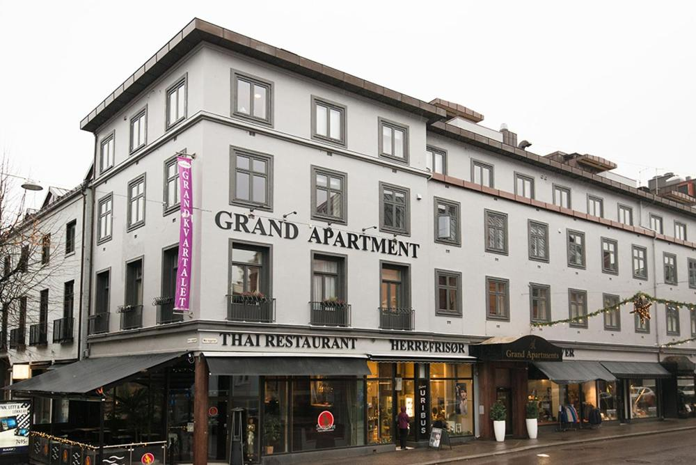 grand hotel tønsberg