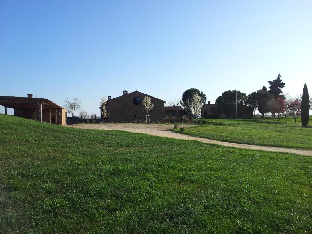 Bicoca - Casaletti