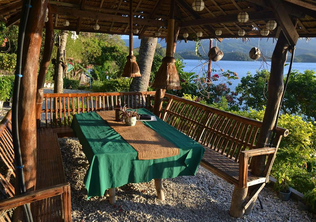 Bamboo Beach Resort Reserve Now Gallery Image Of This Property