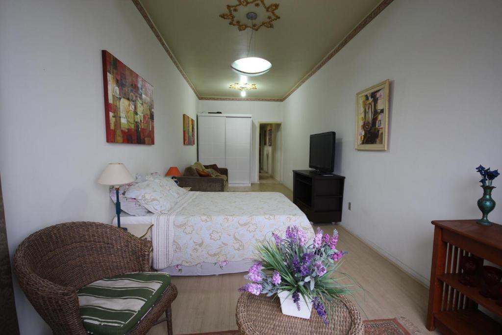 Apartment GoHouse Belfort 1002 Rio de Janeiro Brazil Bookingcom