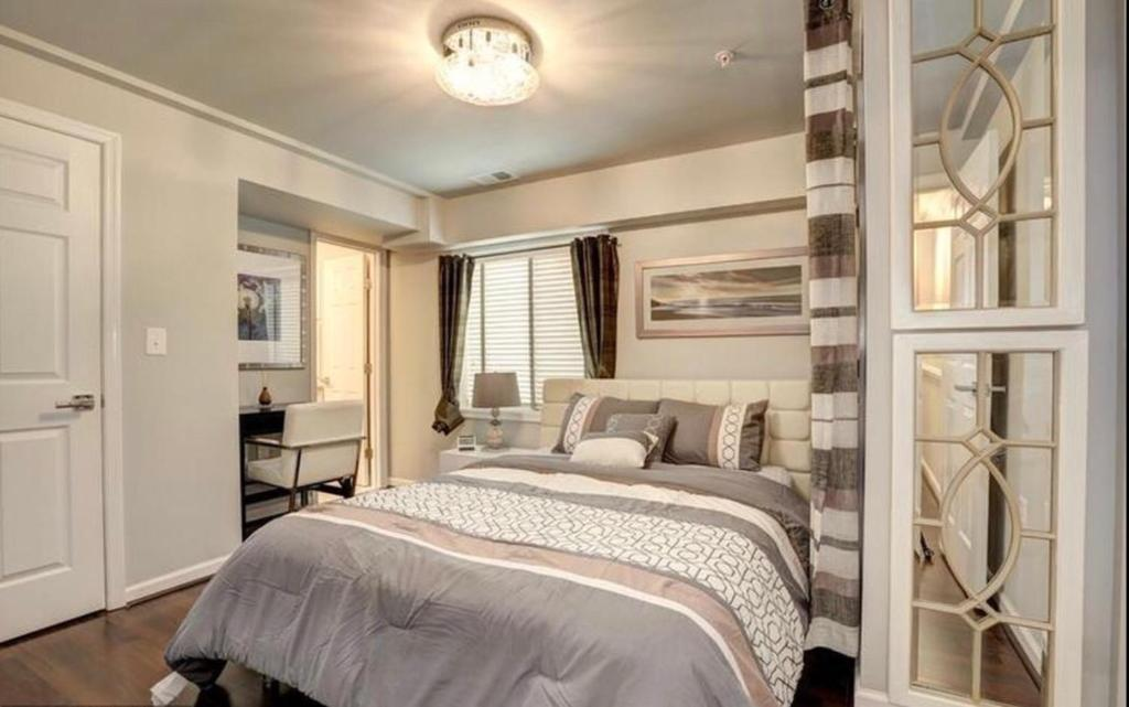 Apartments In Highland Lake Maryland