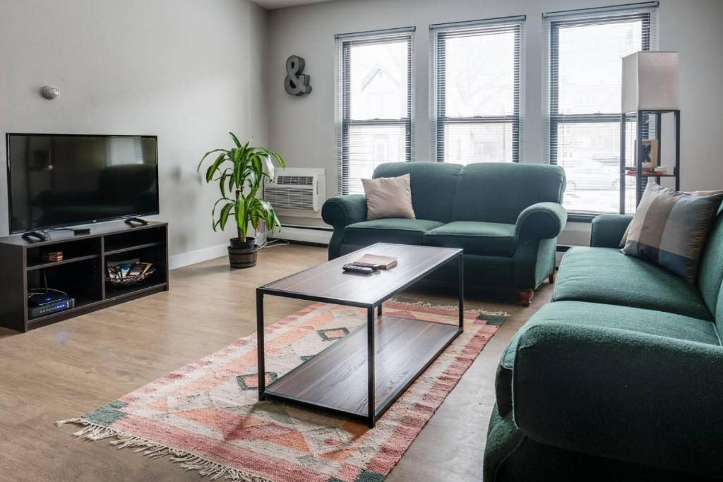 Apartments In Mequon Wisconsin