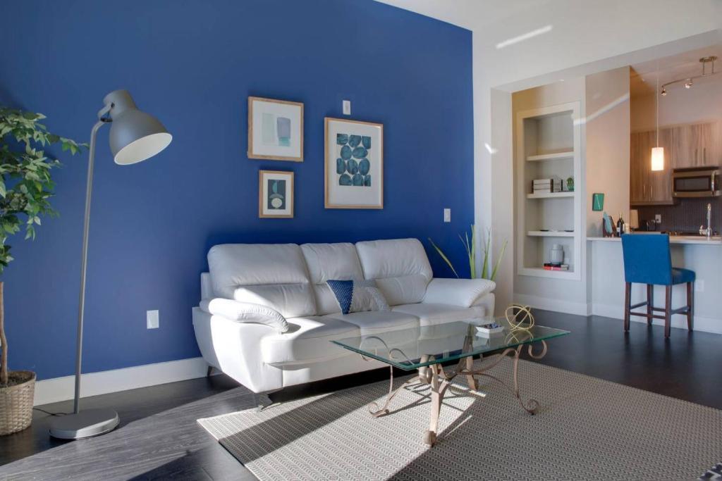Apartments In Derita North Carolina