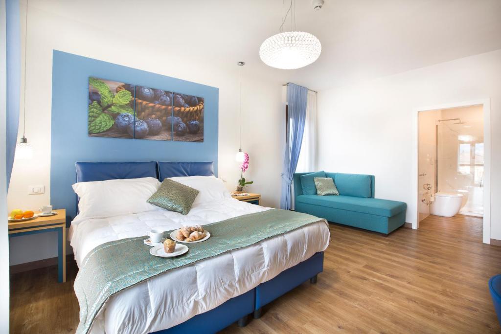 Cucina.La Gustea Hotel Cucina Sarteanas Atnaujintos 2019 M Kainos