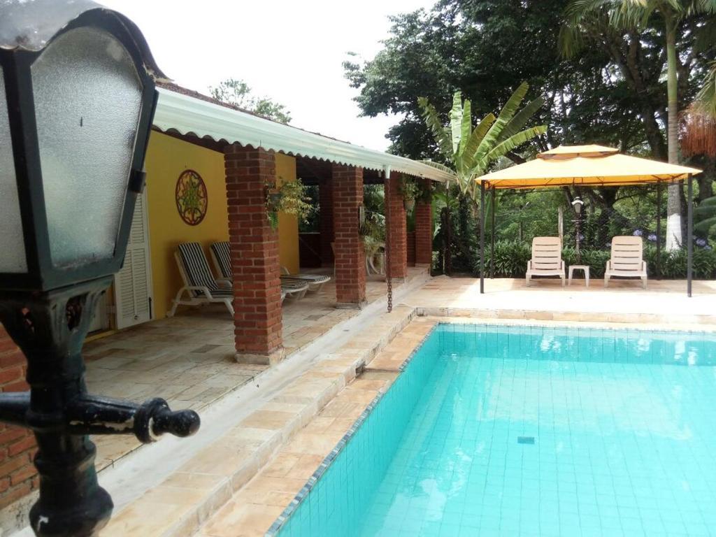 Casa de Campo em Jarinú, Jarinu – Updated 2019 Prices