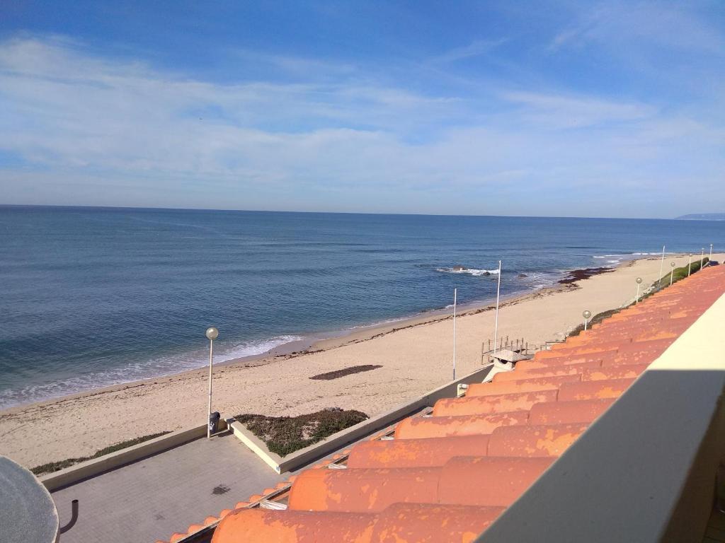 Ferienwohnung Largo do cruzeiro (Portugal Póvoa de Varzim) - Booking.com