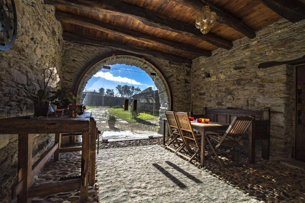 hotels with  charm in asturias provincia 146