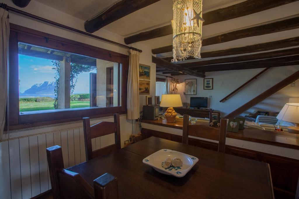 Etagenbett Paolo : Ferienwohnung casa di paolo italien orasso booking