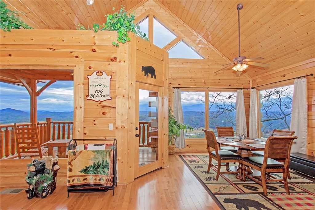 under cheap for pigeon house new in tn cabins near forge rent outdoor beautiful gatlinburg of