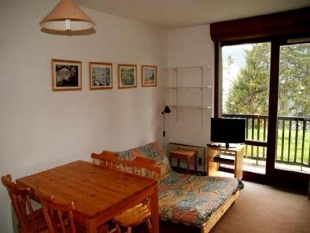 Rental Apartment Castor I - Flaine, France - Booking.com