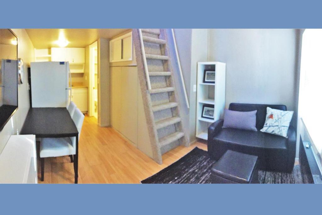 Apartments In Millcreek Utah
