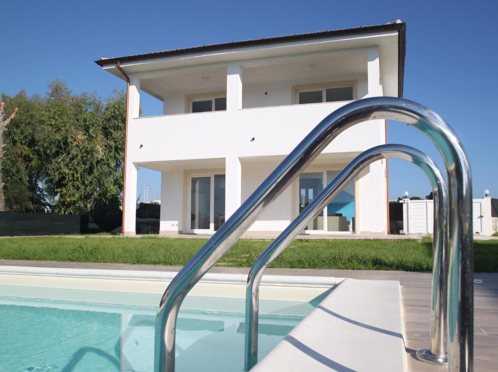 Vasca Da Bagno Zaffiro : Villa zaffiro siracusa u prezzi aggiornati per il