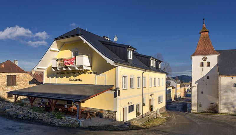 sumava resorts online dating Communities near sumava resorts  the following is a sample of nearby communities keep in mind that when we give a distance, it's a 'straight-line' distance from sumava resorts and not the distance if you drove it.
