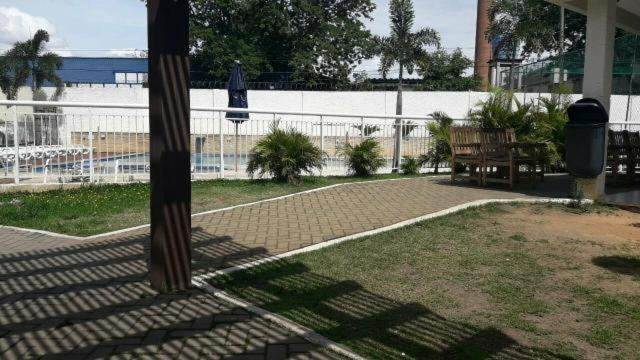 Apartments In Edson Passos Rio De Janeiro State