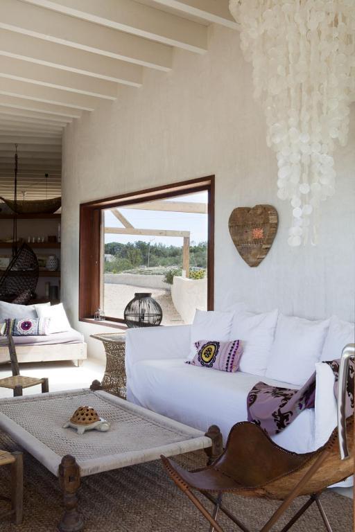 Casa Formentera, Cala Saona – Prezzi aggiornati per il 2019