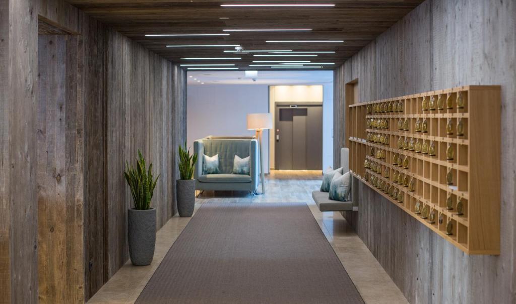 Hotel Der Waldhof Osterreich Zell Am See Booking Com