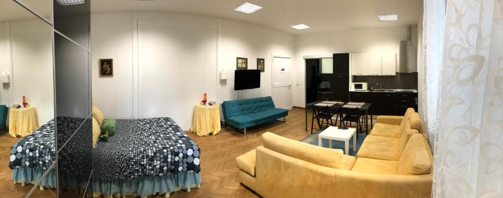 Hotello Gallarate Italy Booking Com