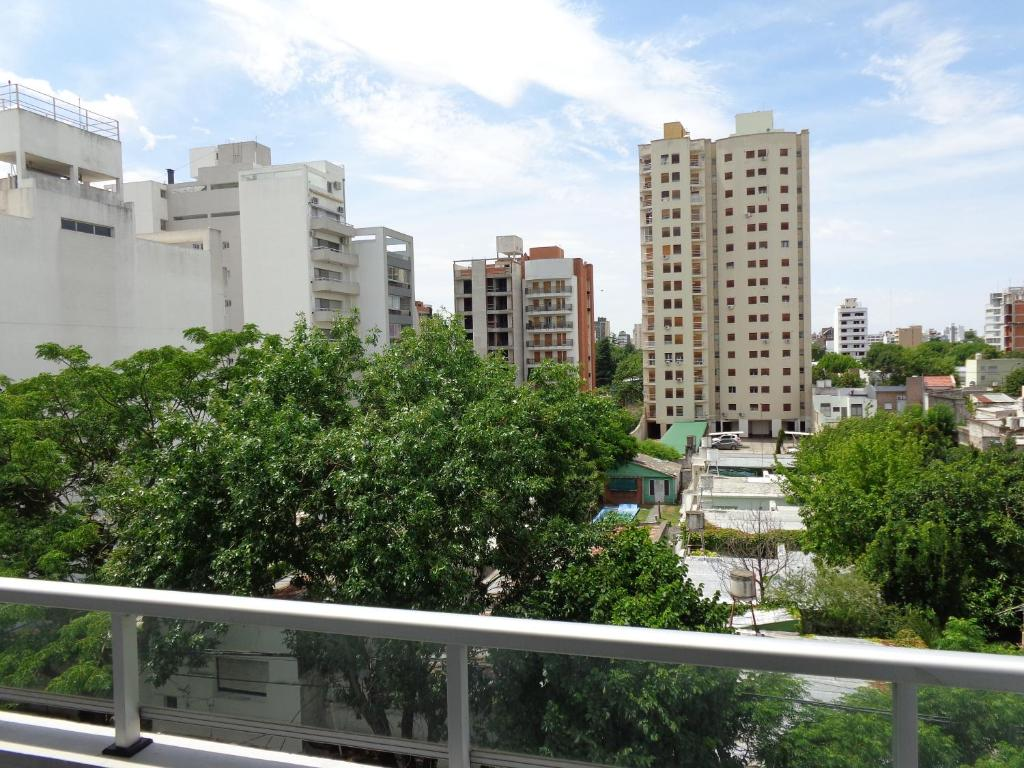 Apartments In Tolosa Buenos Aires Province