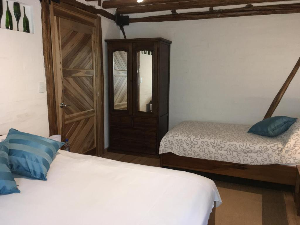 Casa Magnolia Cumbay Updated 2018 Prices # Muebles Cumbaya Ecuador