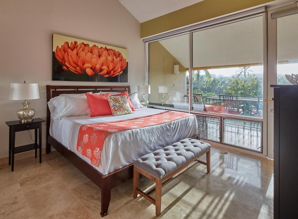 Apartments In Playa De Guayanes