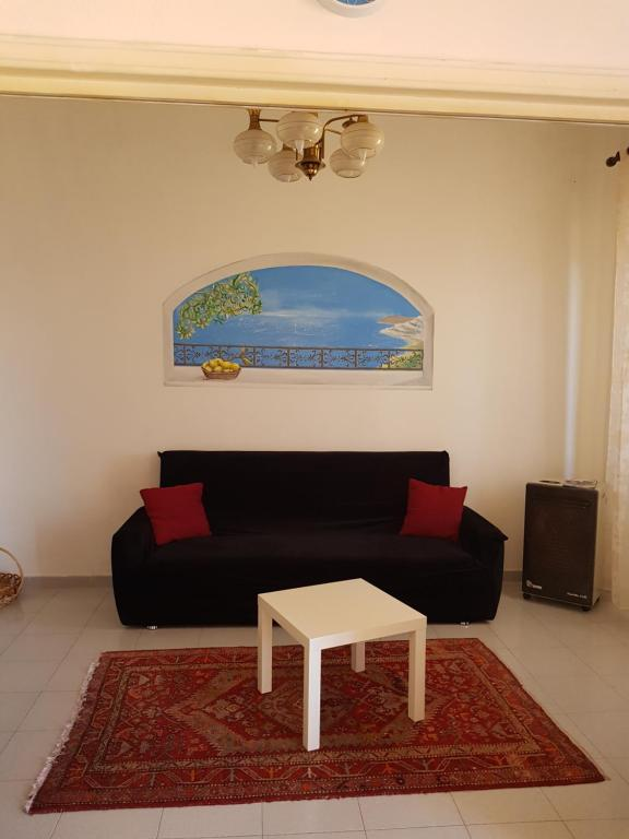 Apartments In Agrigento Sicily
