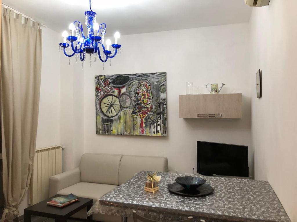 Casa Di TaTa, Trezzo sull'Adda – Prezzi aggiornati per il 2018